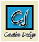 CJ Creative Design